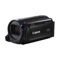Canon VIXIA HF R600 Full HD Camcorder (Black) - HFR600BK - IN STOCK