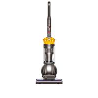 Dyson Ball Multifloor Upright Vacuum - 206900-01 / MULTIFLOOR1 - IN STOCK