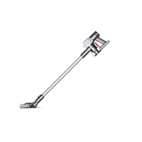 Dyson V6 Cordless Stick Vacuum - 209472-01 / V61 - IN STOCK