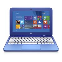 HP Stream 11 Laptop(Horizon Blue) - S11D010NR - IN STOCK