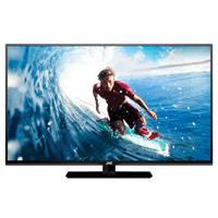 JVC EM32TS 32� Class LED HDTV - EM32TS - IN STOCK