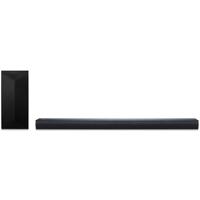 LG 320W 2.1Ch Sound Bar Audio System - LAS551 - IN STOCK