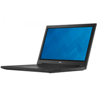 Dell Inspiron 15 in. Black Laptop Computer - I3543000BLK - IN STOCK