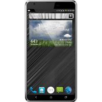 CellAllure 5 in. Smart III 5.0 with 4G - CAPHG3401BK - IN STOCK