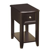 Ashley Signature Design Breegin Birch End Table - T007371 - IN STOCK