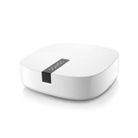 Sonos BOOST for Sonos Wireless Network - SONOSBOOST - IN STOCK