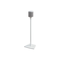 Sanus Sonos PLAY Stand(White) - WSS1W - IN STOCK