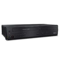 Philips DVP3355 Progressive Scan DVD/VCR Player - DVP3355 - IN STOCK