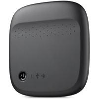 Seagate Slim Wireless 500GB Portable Hard Drive USB 3.0 - STDC500100 - IN STOCK