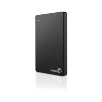 Seagate Backup Plus Slim 1TB Portable External Hard Drive - STDR1000100 - IN STOCK