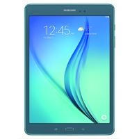 Samsung Galaxy Tab A 9.7 Inch (Blue) - SMT550NZBAXA - IN STOCK