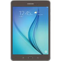Samsung Galaxy Tab A 8� tablet (Titanium) - SMT350NZAAXA - IN STOCK