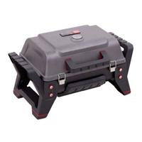 Char-Broil TRU Infrared Grill2Go X200 Grill - 12401734 / GRILL2GOX200 - IN STOCK