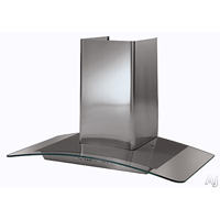 Electrolux Professional Series 36 in. Stainless Wall Mount Hood - PLHV36W7CC - IN STOCK