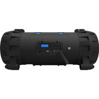 Britelite Edison Professional Portable Bluetooth Boom Box Speaker - BL2000 - IN STOCK