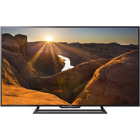 Sony KDL40R510 40 in. 1080p 60Hz Smart LED TV - KDL40R510C / KDL40R510 - IN STOCK