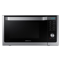 Samsung MC11H6033CT 1.1 cu.ft Stainless Counter Top Convection Microwave - MC11H6033CT - IN STOCK