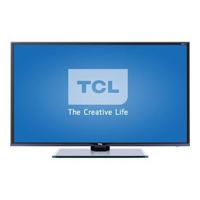 TCL 32S4610R 32 in. ROKU SMART HDTV 720P USB - 32S4610R - IN STOCK