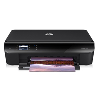 HP Envy All-In-One Printer, Copier, Scanner - Recertified - ENVY4500 - IN STOCK