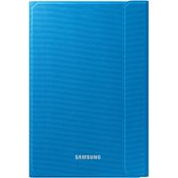 Samsung 8 in. Tab-A Portfolio (Blue) - EFBT350WLEGU - IN STOCK