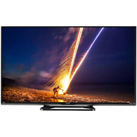 Sharp LC43LE653 43 in. 1080p 60Hz Smart LED TV - LC43LE653 - IN STOCK
