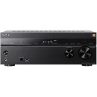 Sony 7.2 Channel Hi-Res WiFi Network AV Receiver - STR-DN860 / STRDN860 - IN STOCK