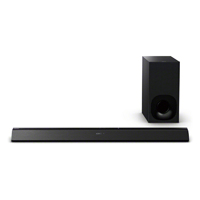 Sony 2.1Ch Sound Bar w/Wireless Subwoofer - HT-CT780 / HTCT780 - IN STOCK
