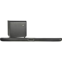 Polk Audio Omni Wireless Sound Bar System - SB1 - IN STOCK