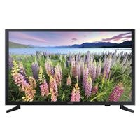 Samsung 32 in. 1080p LED TV - UN32J5003AFXZA / UN32J5003 - IN STOCK