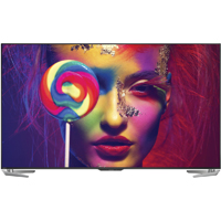 Sharp LC70UH30 70 in. Smart Ultra HD AquaMotion 960 LED UHDTV - LC-70UH30U / LC70UH30 - IN STOCK