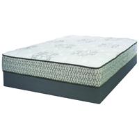 iAmerica by Serta Star Spangled Plush King Mattress - 952577-1060 - IN STOCK