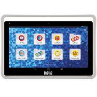 Nabi 16GB Big Tab HD 20 in. Wi-Fi Tablet - BTNV20AUS - IN STOCK