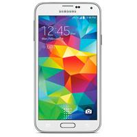 Samsung Galaxy S5 Android Smartphone - Boost Mobile - BMSPHG900 - IN STOCK