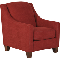 Ashley Signature Design Maier Sienna Contemporary Accent Chair - 4520221 - IN STOCK