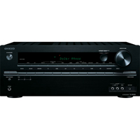 Onkyo 7.2-Channel Network A/V Receiver - TX-NR545 / TXNR545 - IN STOCK