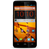 Boost Mobile MAX by ZTE Android Smartphone - BMZTE9520 - IN STOCK