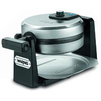 Waring Pro Belgian Waffle Maker - WMK200 - IN STOCK