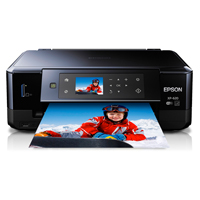 Epson Expression Premium XP-620 Small-in-One Printer - XP-620 / C11CE01201 / XP620 - IN STOCK