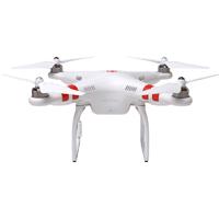 DJI Phantom 2 Quadcopter Drone - CPPT000083 - IN STOCK