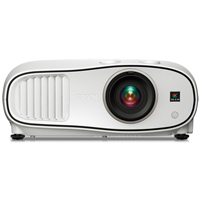 Epson Home Cinema 3500 2D/3D Full HD 1080p 3LCD Projector - CINEMA3500 - IN STOCK