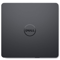 Dell External USB Slim DVD+/-RW Optical Drive - 429-AAUX / 429AAUX - IN STOCK