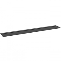 CorLiving Sound Bar Wall Shelf - MCS-408-S / MCS408S - IN STOCK