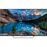 Sony KDL50W800C 50 in. Smart 1080p Motionflow XR 960 LED HDTV - KDL-50W800C / KDL50W800C - IN STOCK