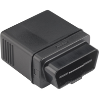 Honeywell Total Connect Vehicle Tracker - TCVT2 - IN STOCK