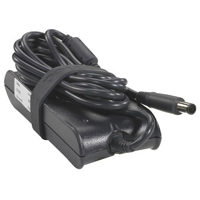 Dell 90W AC Power Adapter - 492BBHG - IN STOCK