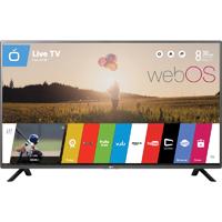 LG 32LF595 32 in. Smart 720p 60Hz LED HDTV - 32LF595B / 32LF595 - IN STOCK
