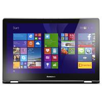 Lenovo FLEX 3 15.6 in. Touchscreen, Intel Core I7-5500U, 8GB DDR3, 1TB HDD, Windows 8.1 Tablet PC - 80JM001P - IN STOCK