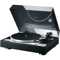 Onkyo Direct-Drive Turntable - CP1050 - IN STOCK