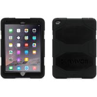 Griffin Survivor All-Terrain for iPad Air 2 - GB40336 - IN STOCK