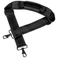 Skooba Superbungee Strap V.3 Black - 730201 - IN STOCK